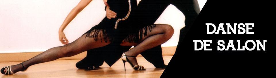 Cours de danse de salon martigues par free danse for Cours de danse de salon lyon